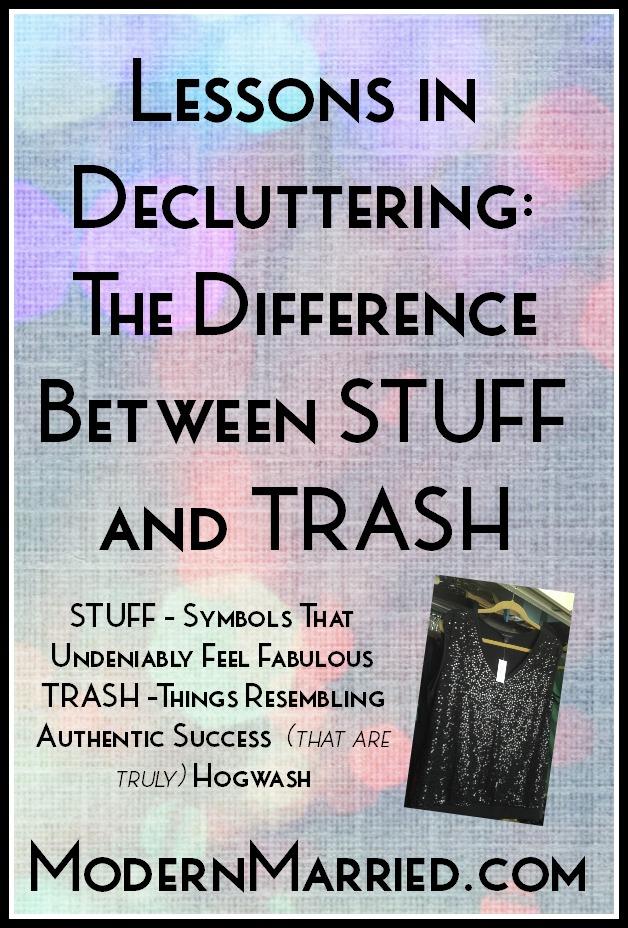 organizing, declutter, decluttering, how to declutter