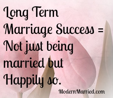 Quotes On Being Happily Married. QuotesGram
