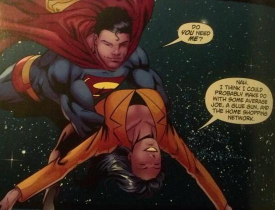 superman and lois lane quotes quotesgram