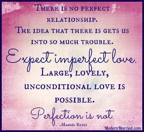 Quotes About Love Relationships: Unconditional Love Quotes For Couples. QuotesGram