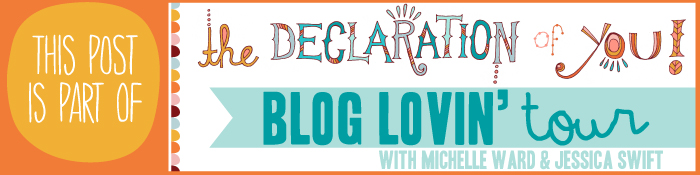 TDOY_bloglovintour_banner