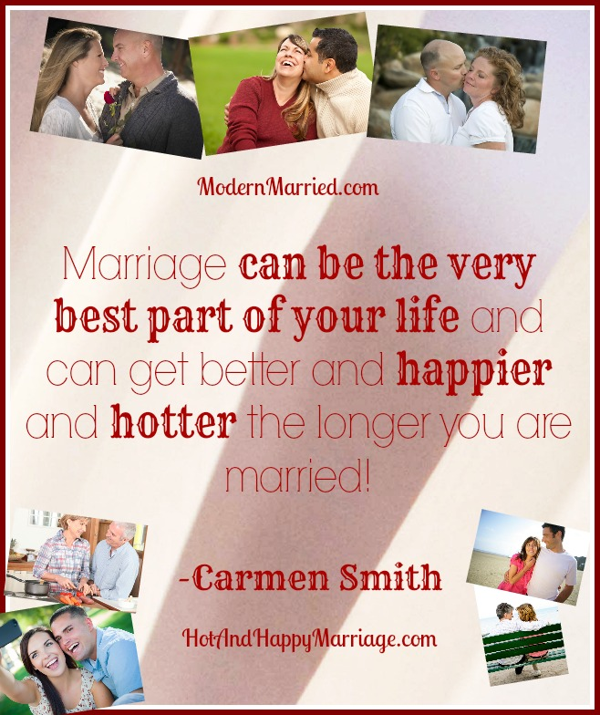 marriage quotes and wisdom