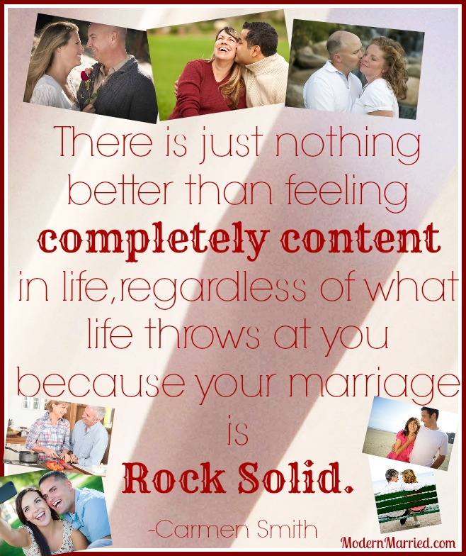 Funny Marriage Quotes Funny Marriage Advice Tips And