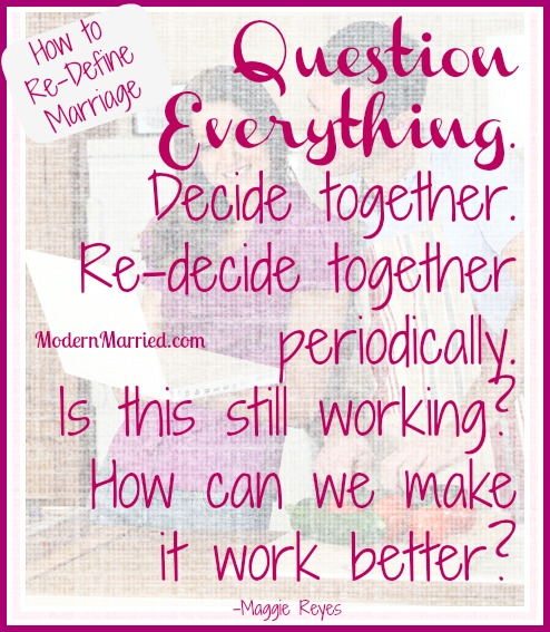 Advice Quotes: Positivity/Mindfulness In Marriage (being Revised
