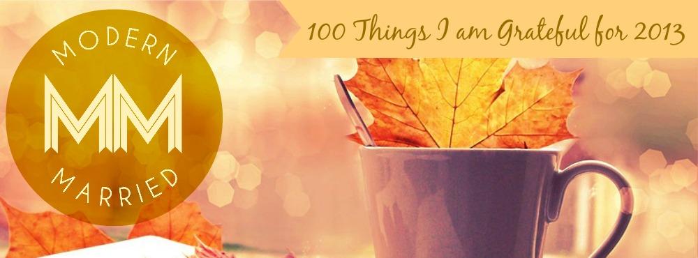 gratitude journal, thanksgiving, mini retreat,