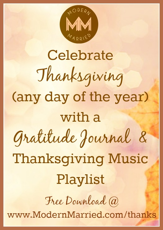 gratitude journal, thanksgiving activity, simple abundance,