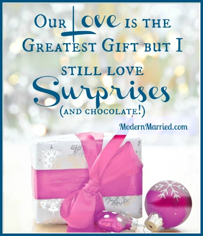 christmas love quotes, holiday romance, gifts, surprises