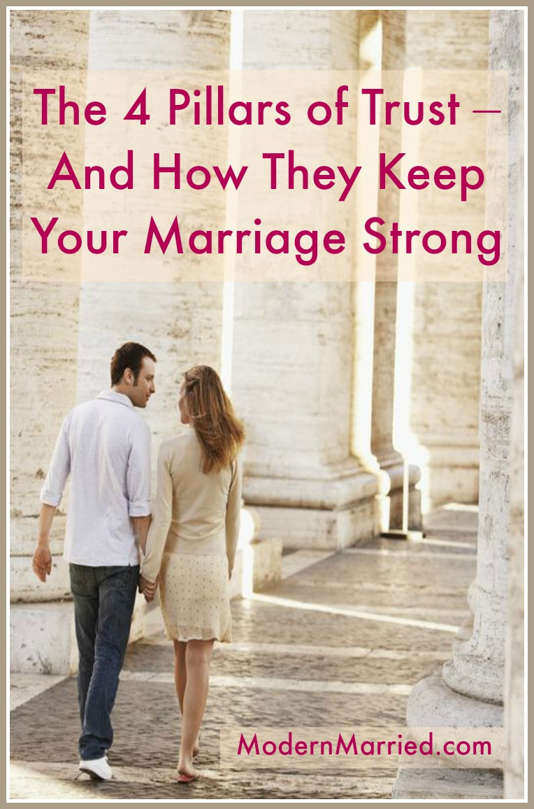trust in marriage, how to regain trust, gottman trust metric
