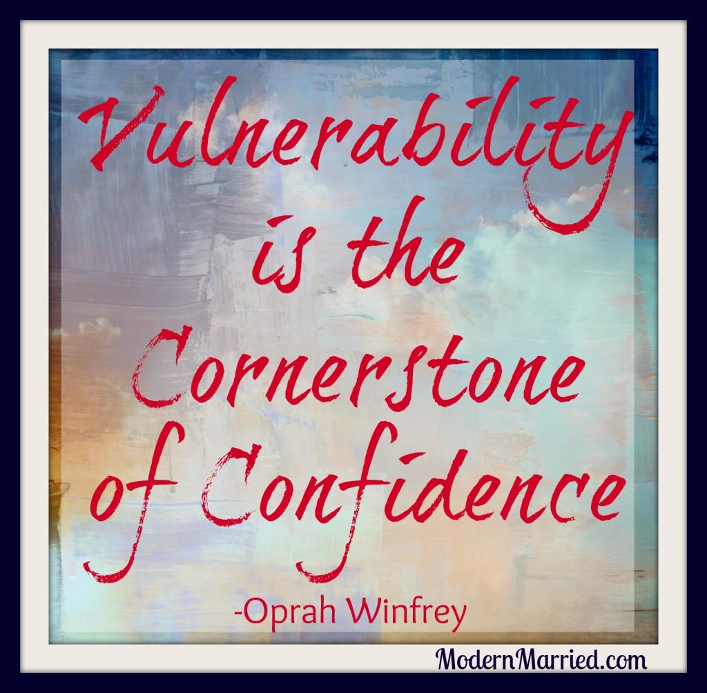 super soul sunday vulnerablity quote