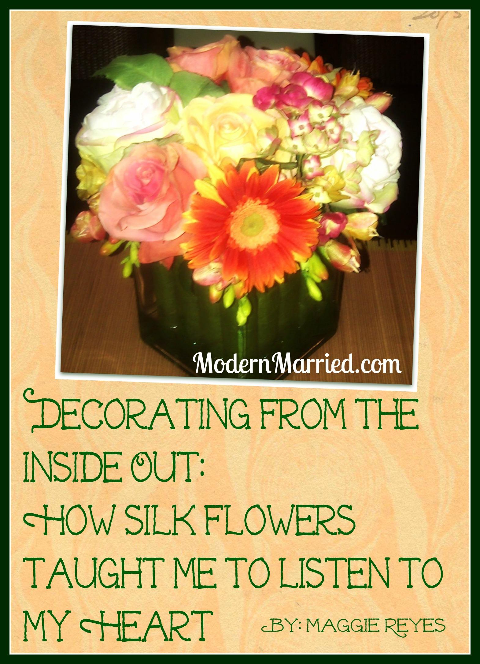Silk flowers sarasota flowers ideas silk flowers sarasota fl images flower decoration ideas mightylinksfo
