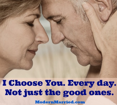 http://modernmarried.com/wp-content/uploads/2014/03/i-choose-you-everyday.jpg