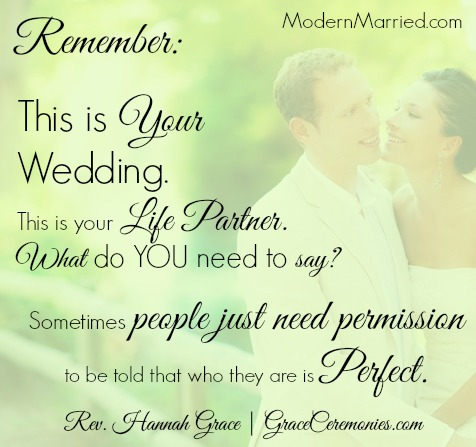 Wedding Blessing Quotes | www.imgarcade.com - Online Image ...