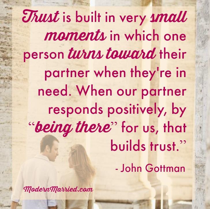 relationships category regain trust