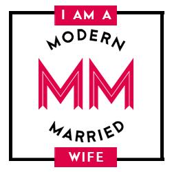 Modern Married