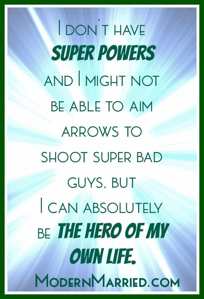 Felicity Smoak Quote Arrow Season 3
