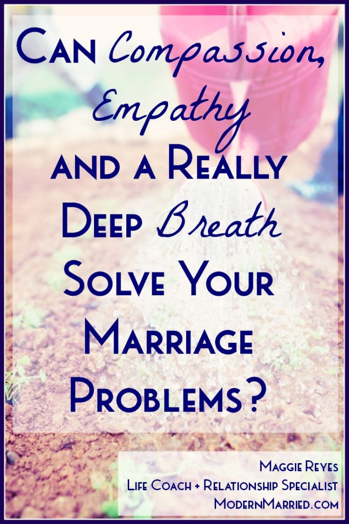 marriage problems, unhappy marriage, save my marriage