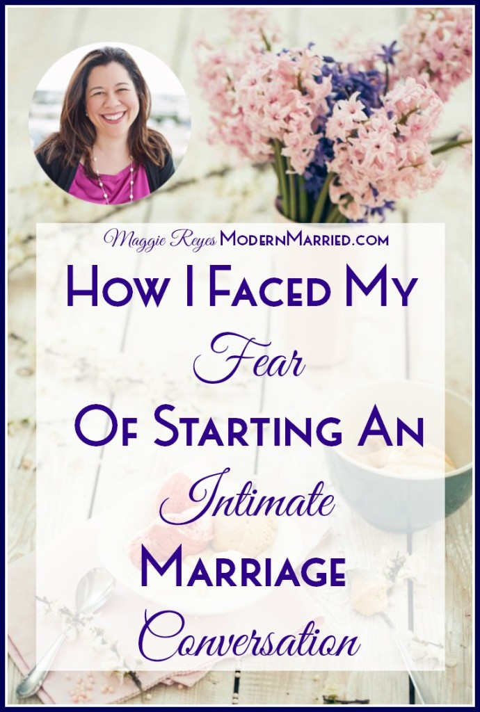 marriage, relationship advice, marriage counseling alternative, how to talk to your husband