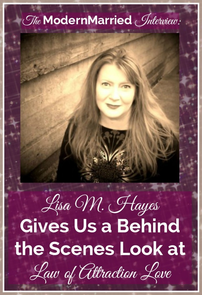 score your soulmate author lisa hayes interview