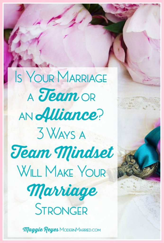 a good marrriage, good marriage, how to have a good marriage, qualities of a good marriage