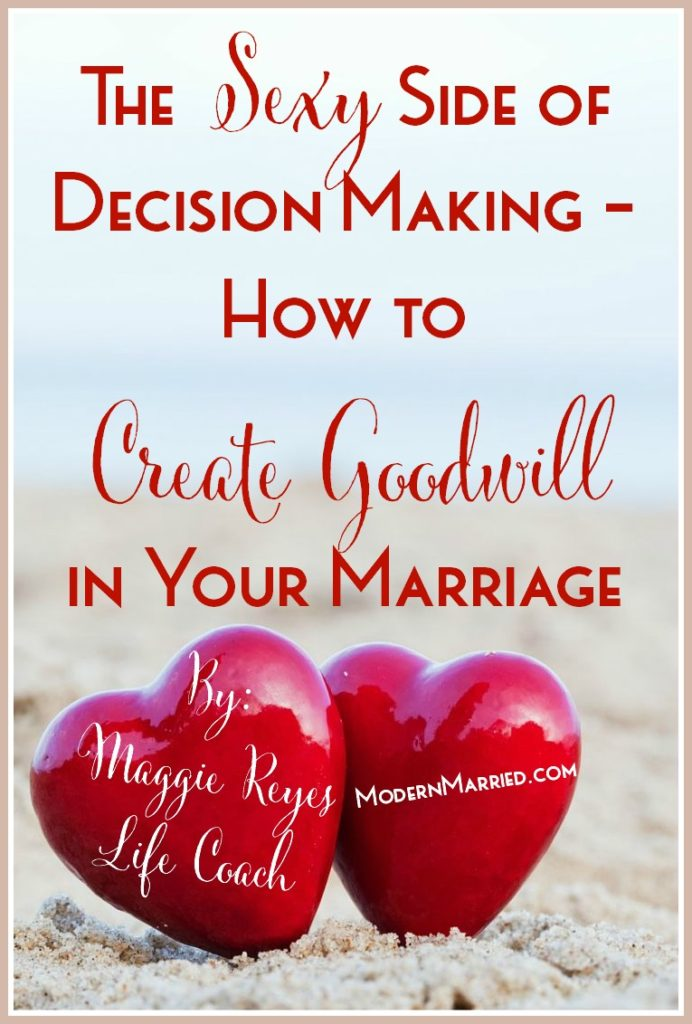 making decisions, save my marriage, relationship help, premarital counseling alternative, relationship coach, relationship coaching