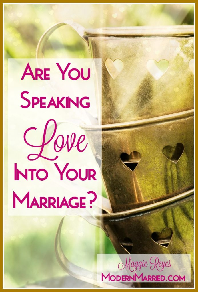 alternative to marriage counseling, marriage coaching, relationship coach, relationship quotes, joel osteen quote