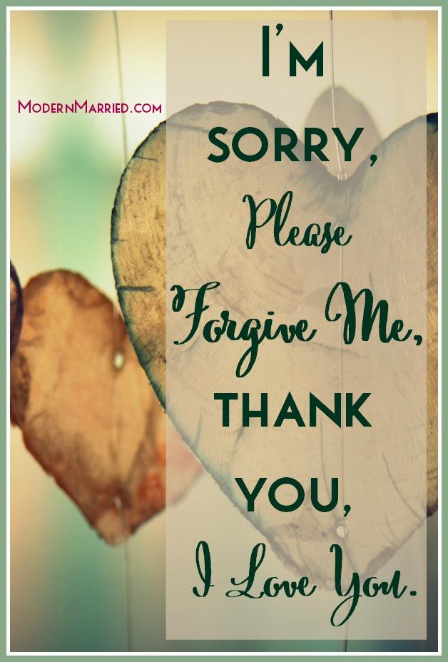 forgiveness-mantra-ho%ca%bboponopono