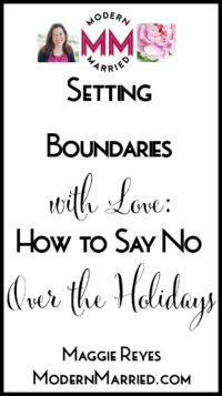 boundaries, marriage, life coaching, relationships, healthy family, saying no