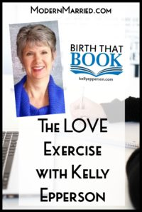 Kelly Epperson Book Coach, Writing Coach, Ghost Writer